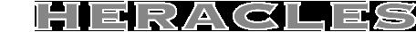 Logo 2 HERACLES INOX